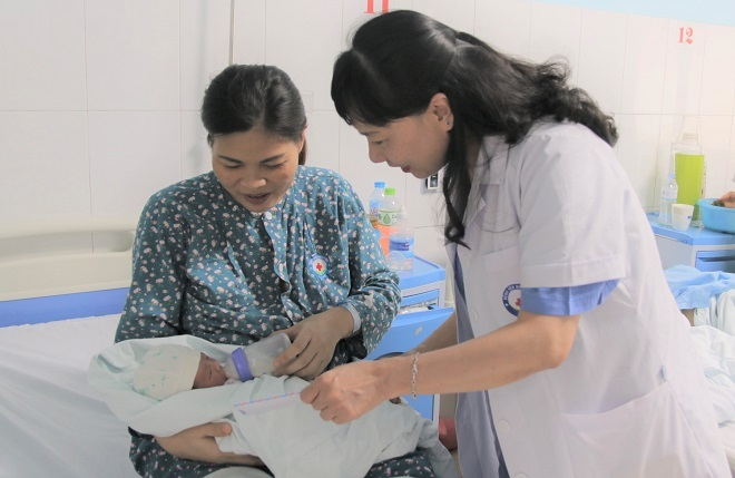 Khoa hiến muộn IVF 5