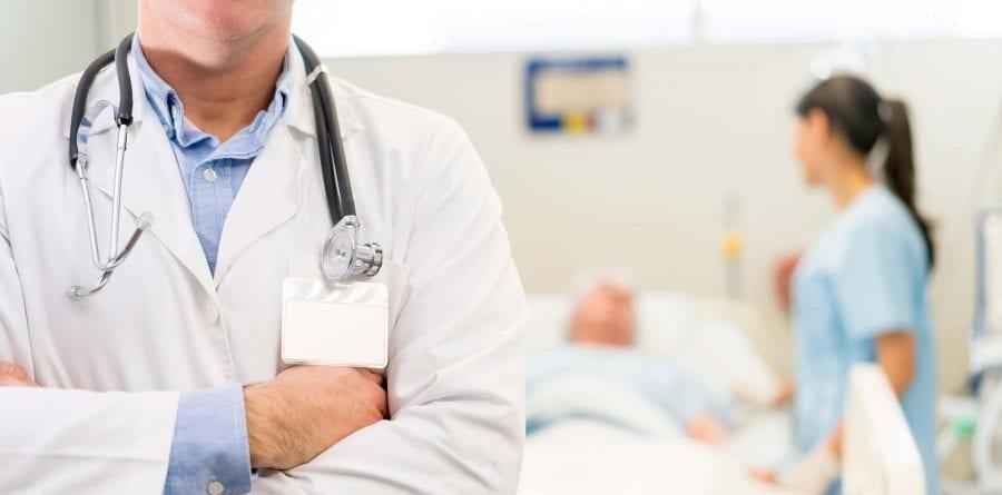 Khoa cấp cứu hồi sức chất độc