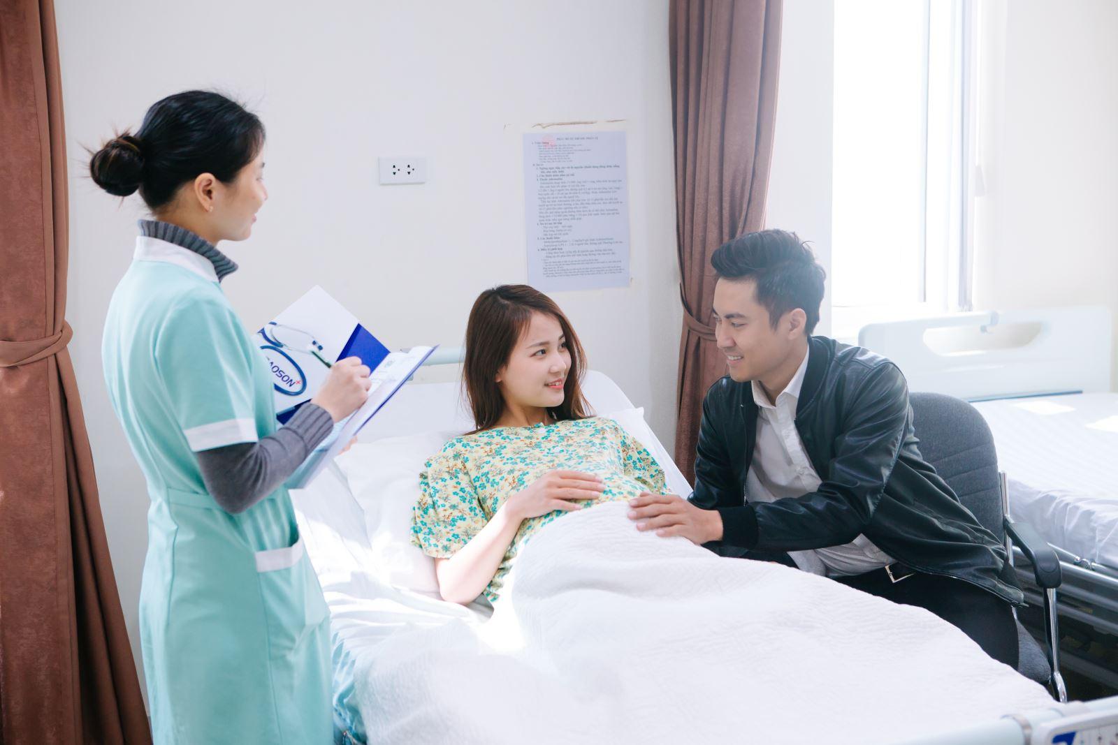 Khoa hiến muộn IVF 6