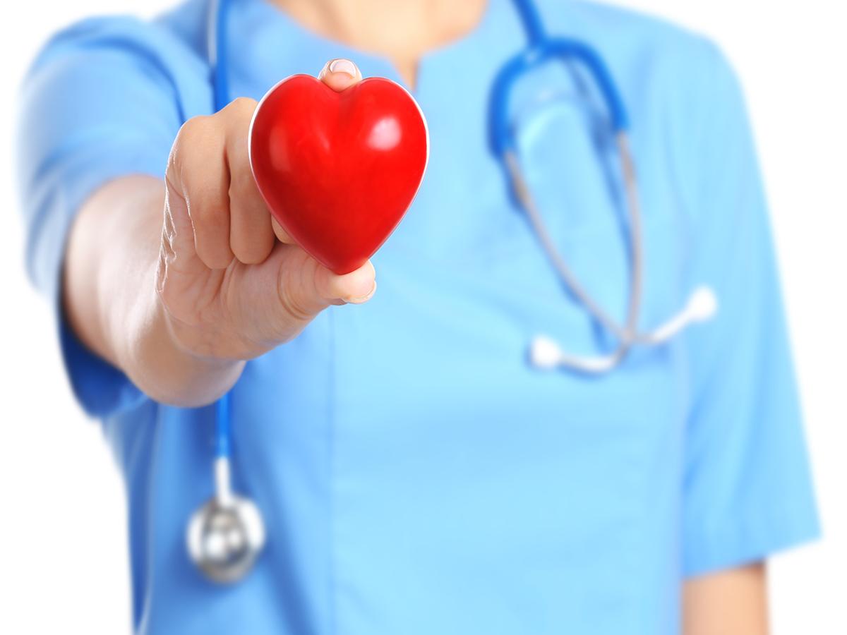 Khoa tim mạch can thiệp
