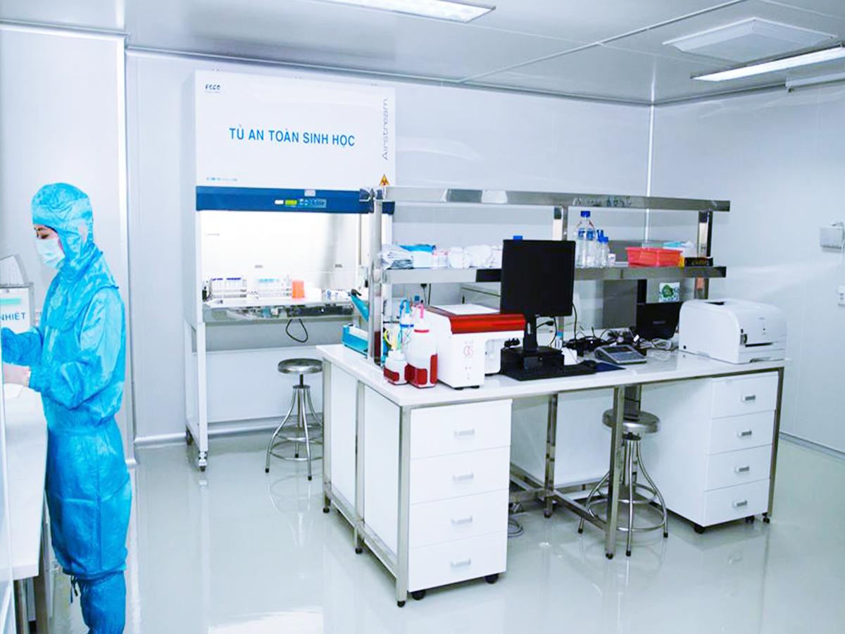 Khoa tế bào gốc 6