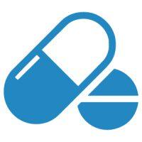 icon nhận thuốc