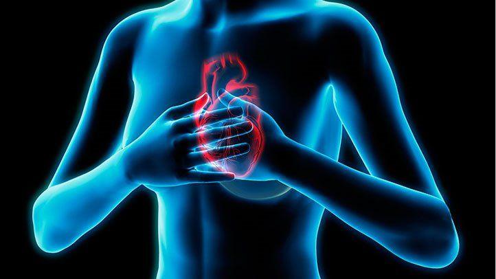 Bệnh lý tim mạch